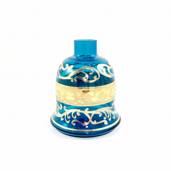 Mini Vase Bell by El Nefes